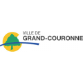 logo grand-couronne